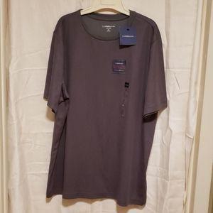 croft & barrow Shirts - Croft &Barrow XL Crew Neck